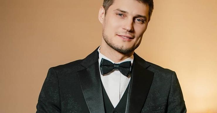 Участник шоу «Замуж за Бузову» Сергей Зеленский: «Мои родители хорошо относятся к Оле»