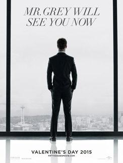 Первый постер к фильму
