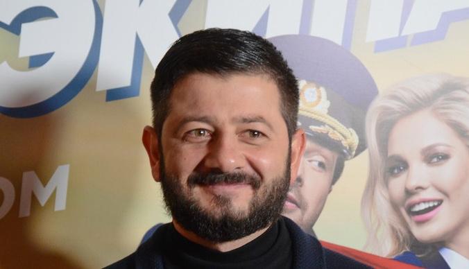 Михаил Галустян отравился лобстерами в ресторане