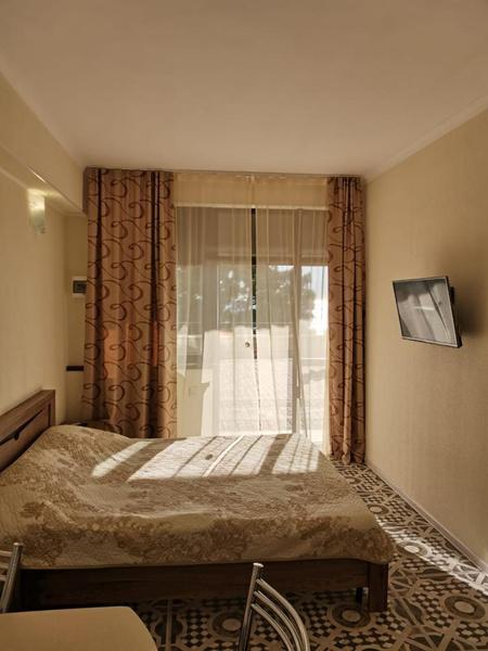 Каждая из квартир обошлась Марии примерно в 4,5 миллиона рублей