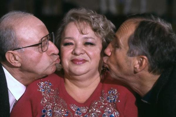 Друзья Натальи Крачковской: «Перед смертью ей не хватало денег даже на лекарства»