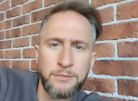 Оскар Кучера признался в многочисленных изменах