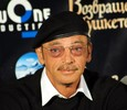 Михаил Боярский: «Перечитал «Евгения Онегина». Рядом с этим никакой рэп, никакие стэндапы не стояли»