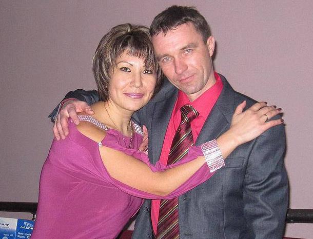 Супруги Андрейкины работали в администрации Паланы