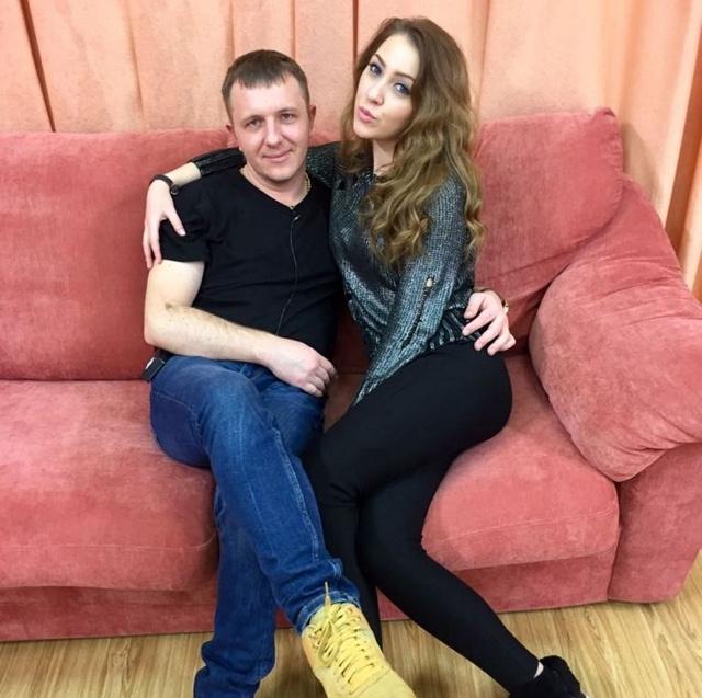 Алена и Илья до сих пор не наладили отношения