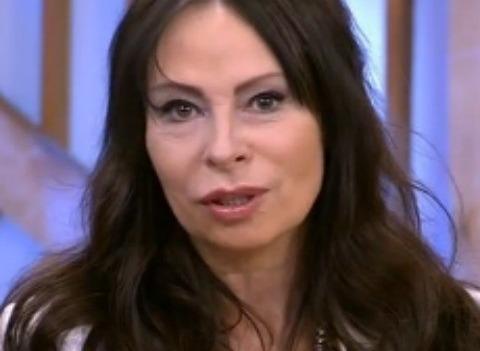 «Сожалею, что ты не любила, как я любил»: опубликована предсмертная записка экс-супруга Марины Хлебниковой