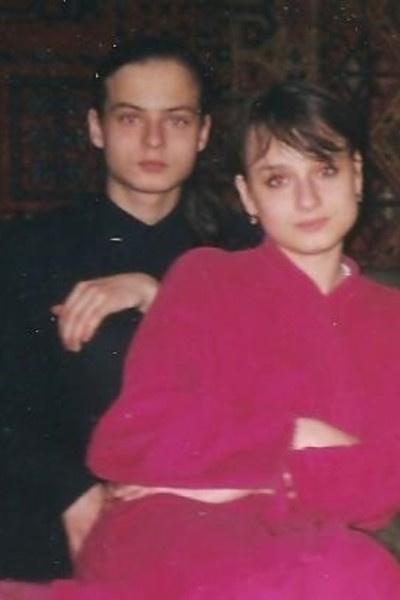 Татьяна не примирилась с потерей брата