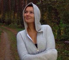 Мария Кожевникова назвала сына простым русским именем