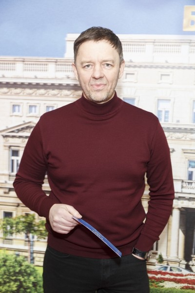 Сергей уверен, что его незаконно выгнали из команды