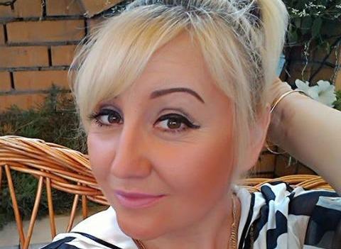 Впавшую в кому солистку «Фристайла» перевели в киевскую клинику