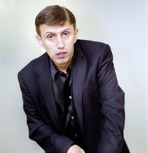 17 лет тюрьмы, скандал со Сташевским, букет болезней. Обратная сторона успеха Юрия Айзеншписа