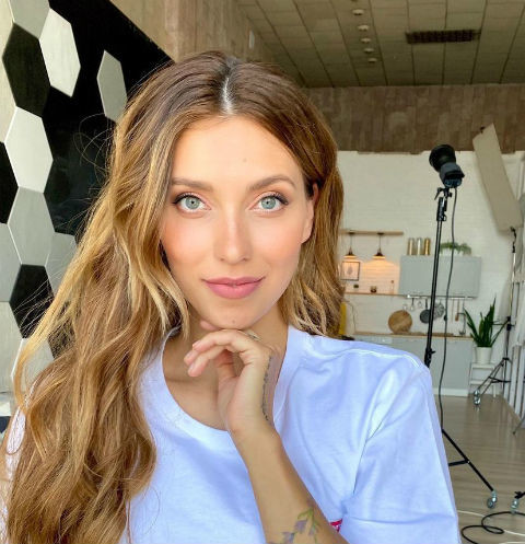 Регина Тодоренко: «Хочу, чтобы мне поставили памятник»