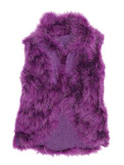 Жилетка Zara, 3190 руб.