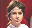 Ирина Игнатенко сцепилась с Марьяной Романовой на «Битве экстрасенсов»