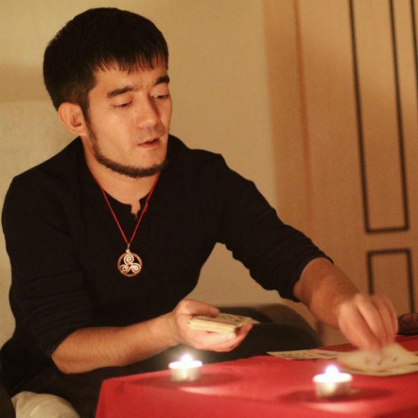 Молодой человек получил возможность показать свои способности в популярном проекте