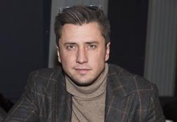 Что известно о бизнесмене Владимире Семенове, который подрался с Павлом Прилучным