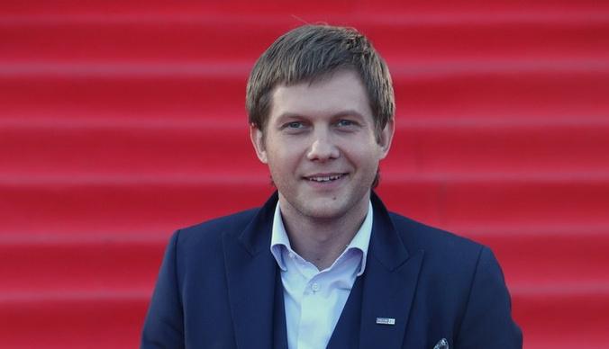 Борис Корчевников попал в ДТП