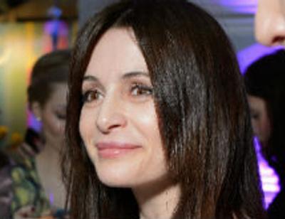 Оксана Фандера попрошайничала в гостинице, чтобы заплатить за такси