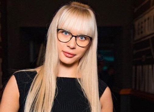 Бывшую девушку Гуфа изнасиловали в клубе