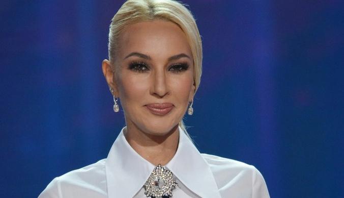 Лера Кудрявцева: «Для дочери я плохой полицейский»