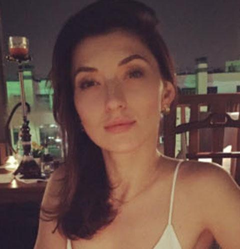 Григория Лепса расстроило появление дочери на шоу «Голос»