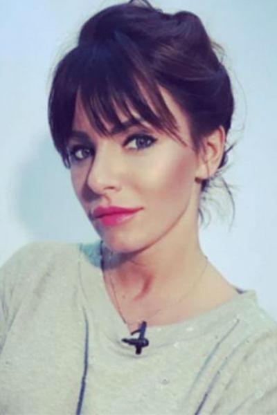 Юлия Волкова была вынуждена приостановить концертную деятельность из-за болезни