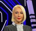 Лера Кудрявцева перевела Настасье Самбурской 30 тысяч, когда она рассказала о тяжелой ситуации