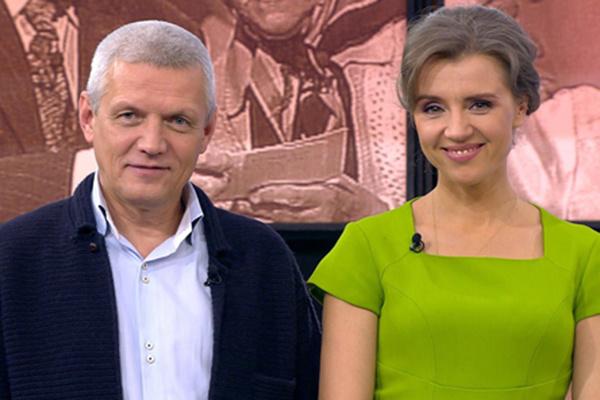Ксения Алферова: подозревала ли Егора Бероева в измене и как стала опекуном сироты