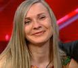 Экс-участница «Дома-2» Анастасия Дашко вышла замуж