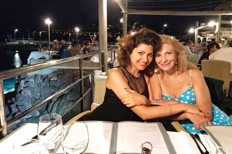 Почему женатый семь раз Максим Дунаевский бросил последнюю супругу после 20 лет брака ради молодой любовницы