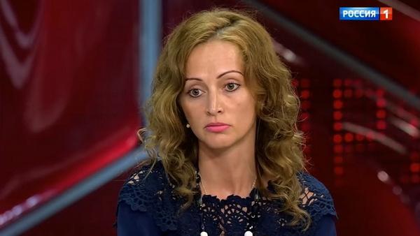 Полина Белова отрицает свою вину