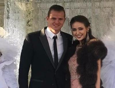 Тарасов признался, что нуждается в поддержке Костенко