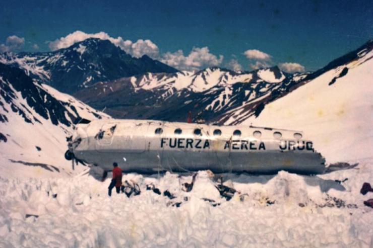 На момент катастрофы лайнер Fairchild FH-227D налетал 792 часа