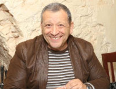 Борис Грачевский рассказал о взаимоотношениях с подросшей дочерью