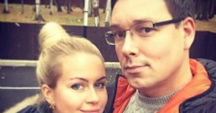 Участник «Дома-2» Андрей Чуев познакомит девушку с женой и дочкой