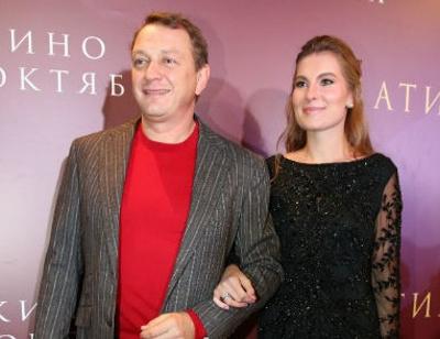 Башаров, Матвеев и Аверин оценили скандальную картину Учителя «Матильду»