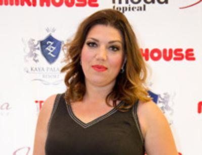 Звезда Comedy Woman Екатерина Скулкина сильно похудела