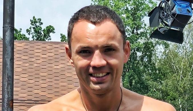 Тюрьма или долги: куда на полгода пропал Александр Гобозов