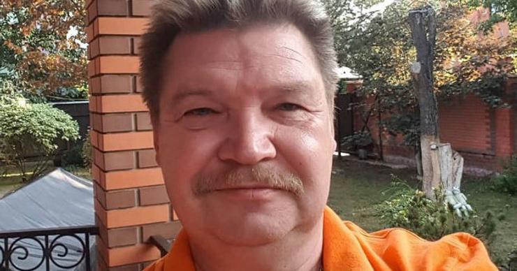 Жена Николая Бандурина призналась в измене юмористу