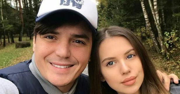 Саша Артемова: