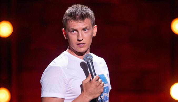Юрий Дудь опубликовал кадры, не вошедшие в интервью Алексея Щербакова