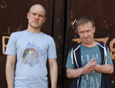 Антон Богданов и Владимир Селиванов: «Да, мы изменились»