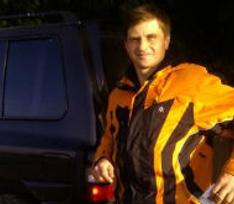 Оператор «Вия» похищен в Крыму