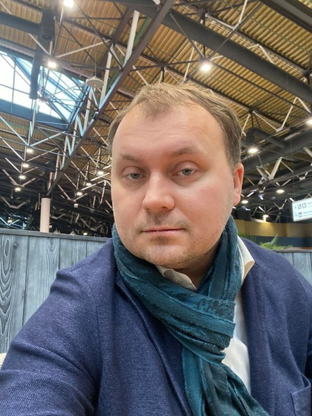 По стопам Пашаева: Михаил Ефремов снова отказался от адвоката Алешкина, но тот продолжает пиар на его имени