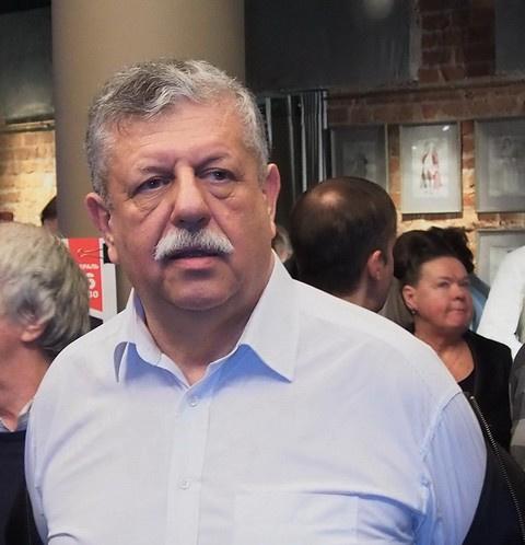 Умер на руках врачей: смерть Михаила Борисова подтвердилась