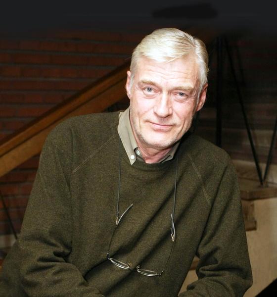Почему больная раком жена простила Борису Щербакову все измены