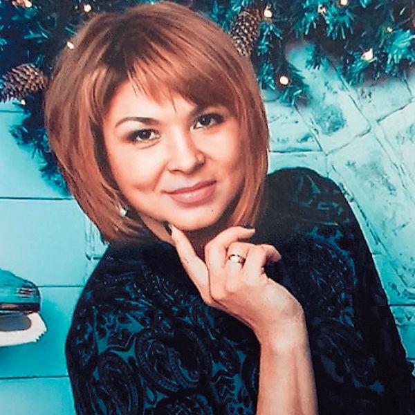 На долю Марины Крошилиной, которая живет в Нижнем Новгороде, выпало много бед, но она выстояла, и муж Александр ей очень благодарен