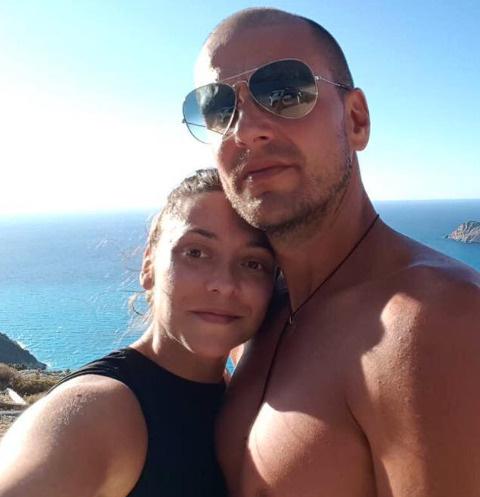 Чемпионка мира по стрельбе Бобана Момчилович-Величкович скончалась после тяжелых родов