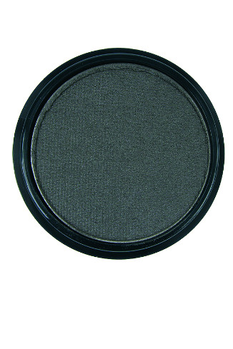 Тени для век Earth Spirits Eye Shadow, №110 Onyx, 238 руб.