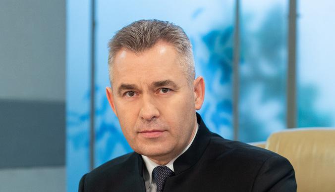 Павел Астахов: «Она оставила умирать новорожденную дочь без еды»